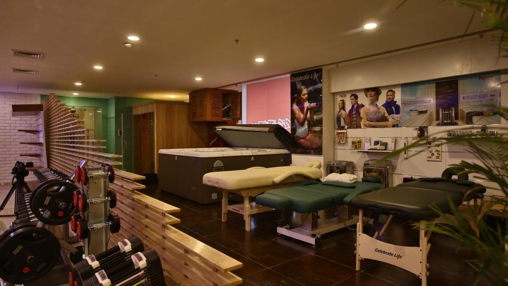 store interior 4