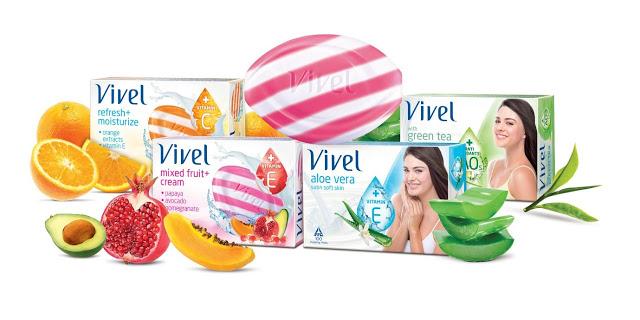 vivel-soaps