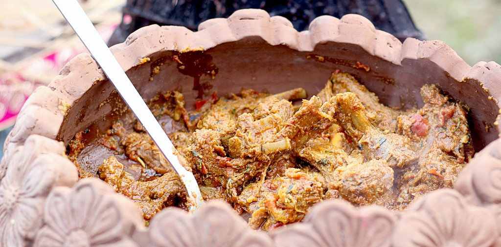 Kunna Meat
