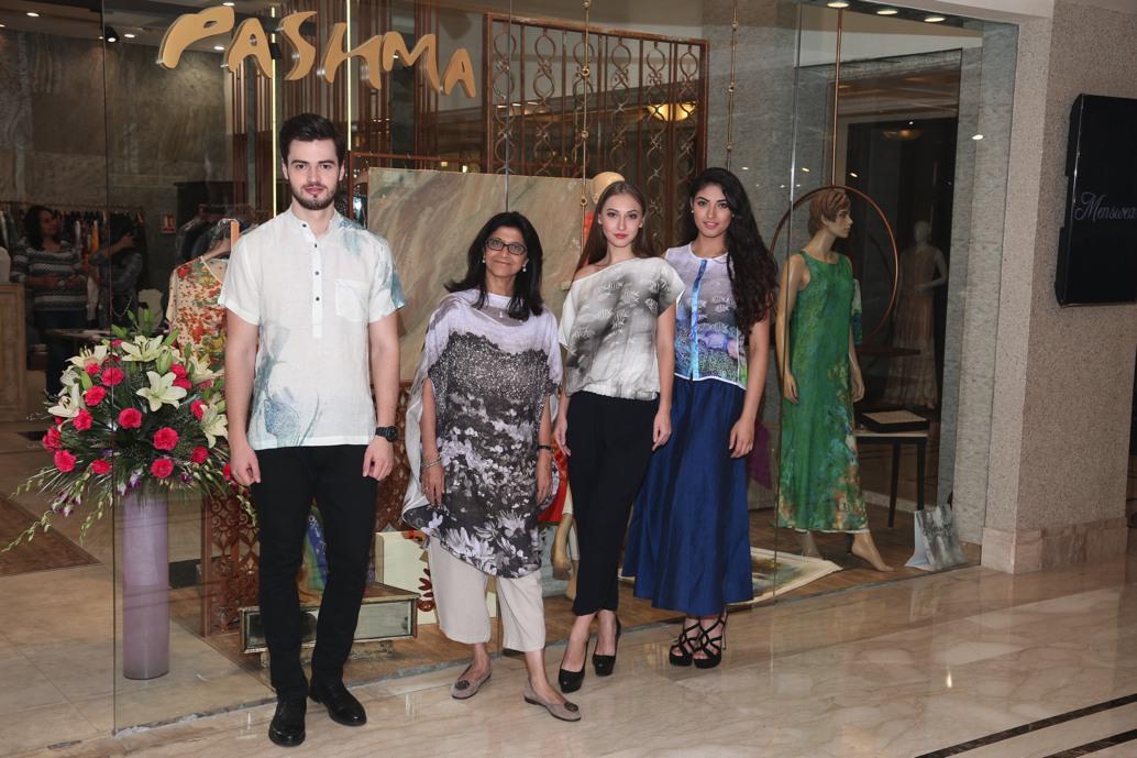 054-Pasham Store Image