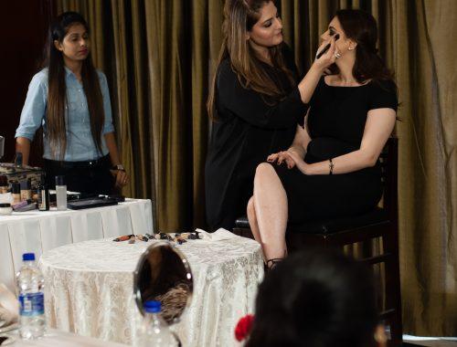 Beauty Source & Talk Beauty Workshop_edit