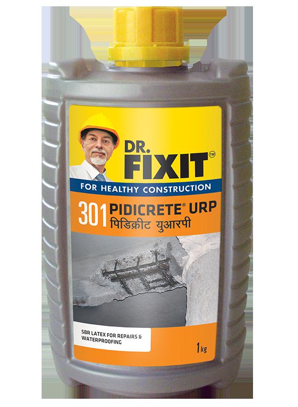 Dr._Fixit_Pidicrete_URP_136_1