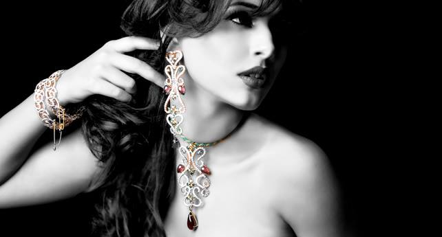 Stylish-Italian-Jewelry-by-Afzal-Jewelers-2013-Collection-for-Women-007
