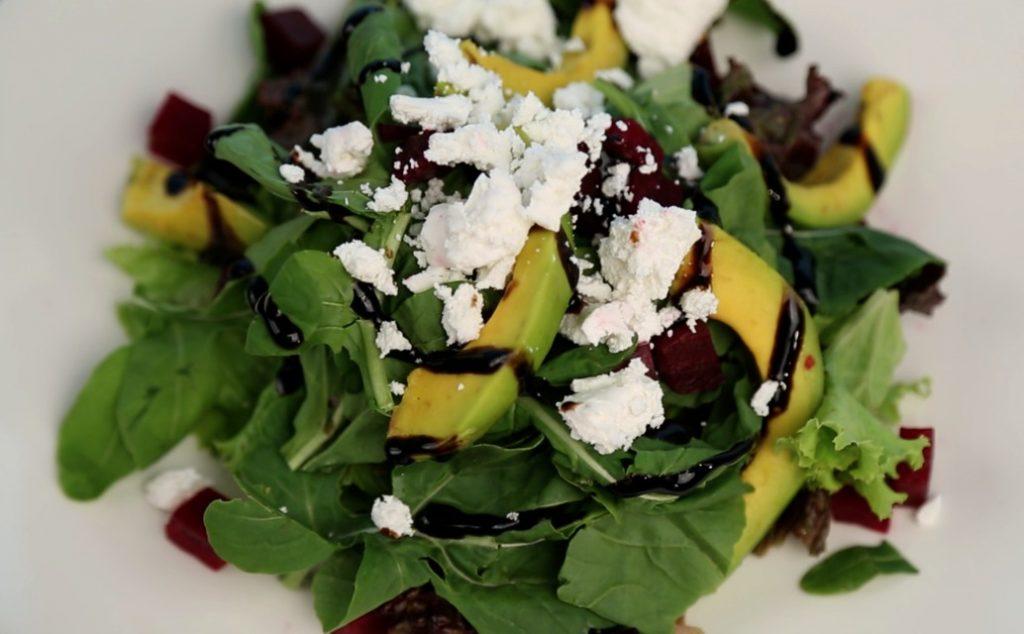 DEPOT29 - Beetroot Salad