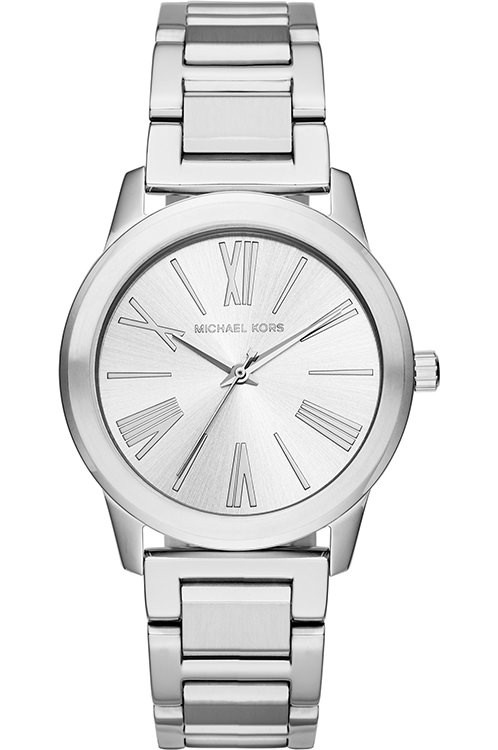 For Her: Michael Kors Hartman MK3489