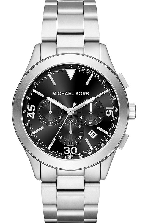 For Her: Michael Kors Gareth MK8469