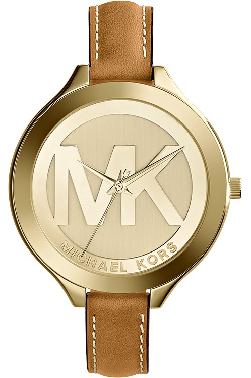 For Her: Michael Kors Runway MK2326