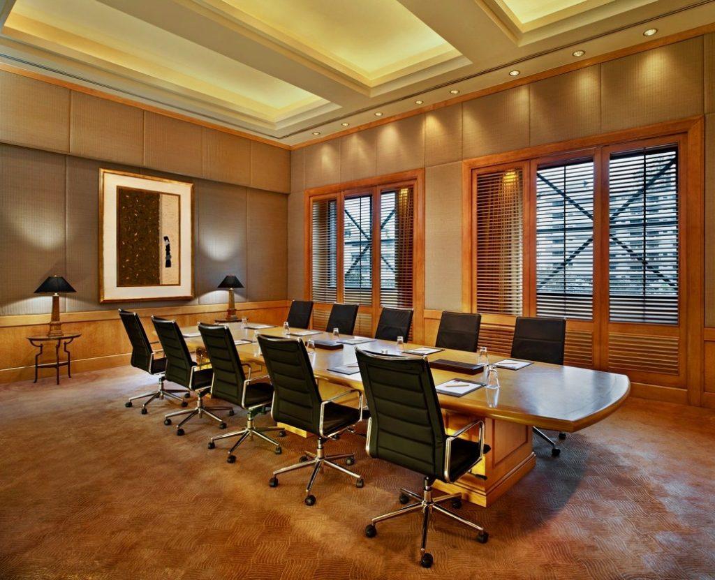 Director room_Meeting room