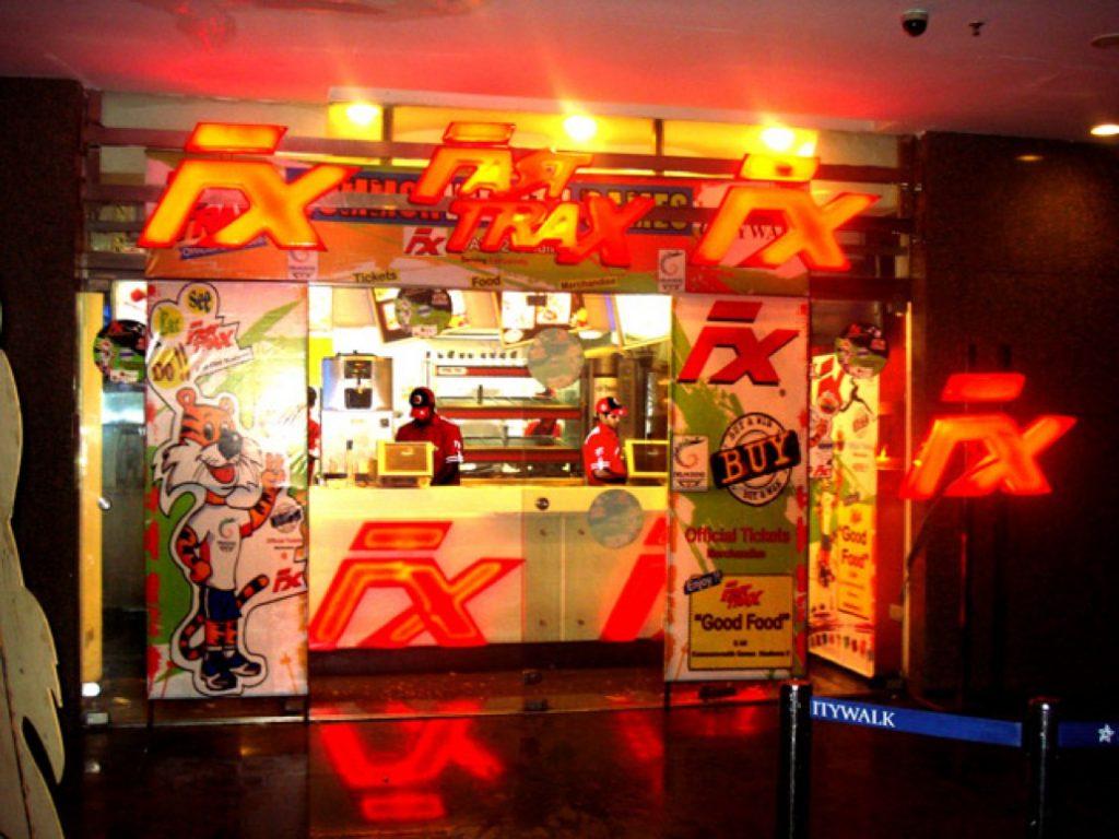 Fast-Trax1-l