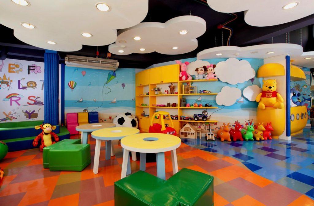 Kids Club_12-03-13_009