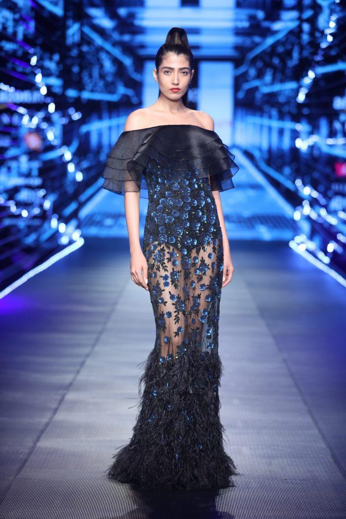 Collection by Namrata Joshipura at FDCI AIFW AW 2018 (6)