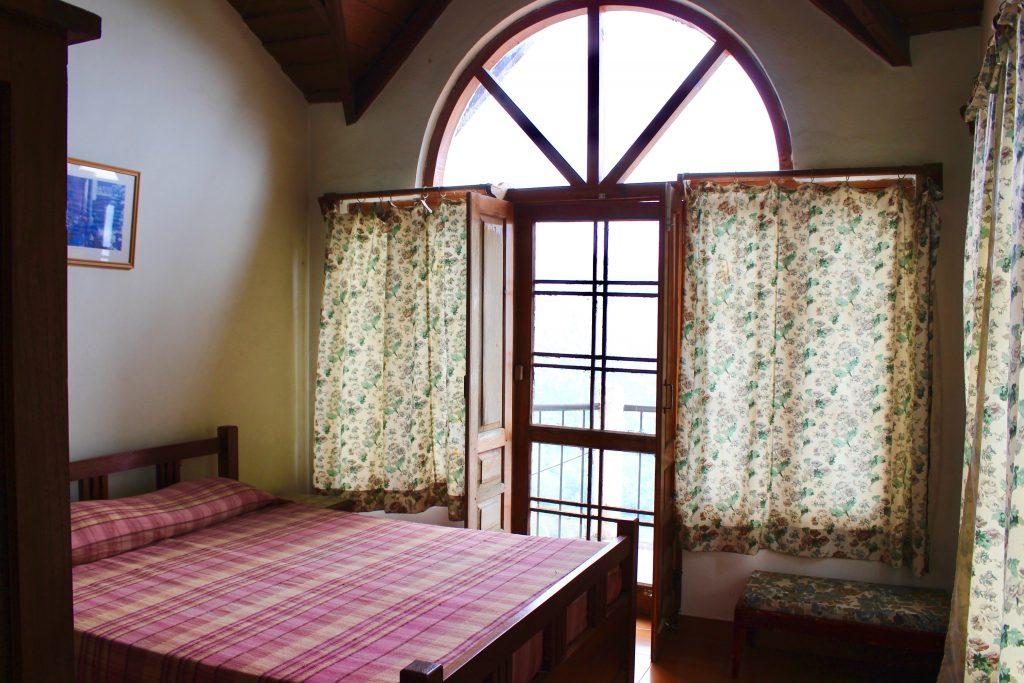 Three Bedroom Suite 6